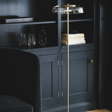 Blossi sofie refer lampadaire floor light  nuura 02590121  design signed nedgis 89791 thumb