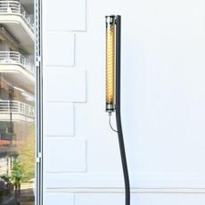 Bodom sammode studio lampadaire floor light  sammode bodom cb1201  design signed 55683 thumb