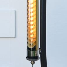 Bodom sammode studio lampadaire floor light  sammode bodom cb1201  design signed 55686 thumb