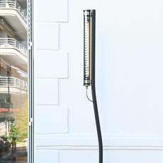 Bodom sammode studio lampadaire floor light  sammode bodom cp1201  design signed 55679 thumb