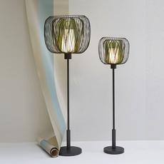 Bodyless gm arik levy forestier al18160lgr luminaire lighting design signed 34845 thumb