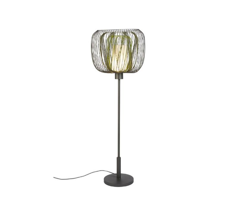 Bodyless gm arik levy forestier al18160lgr luminaire lighting design signed 34846 product