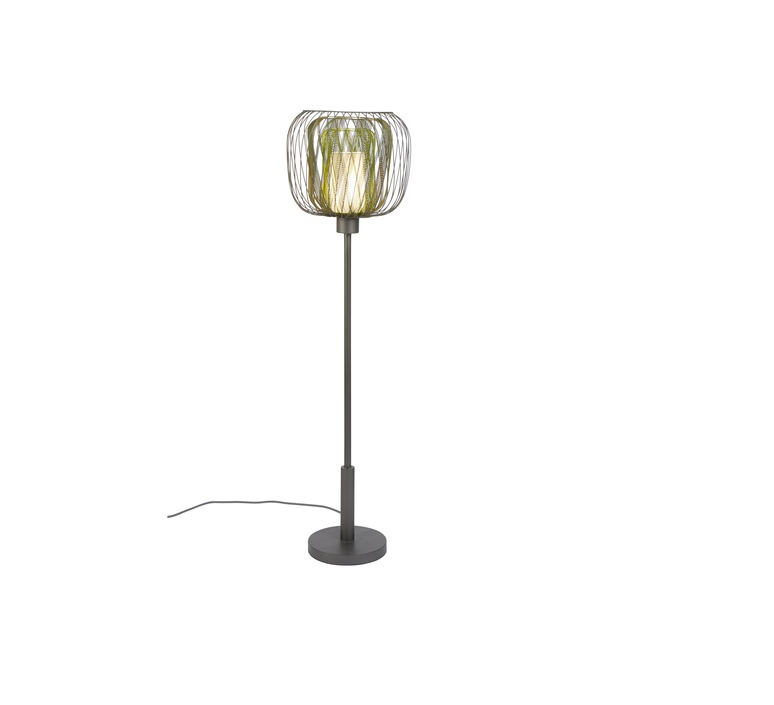 Bodyless pm arik levy forestier  al18160sgr luminaire lighting design signed 27681 product