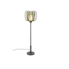 Bodyless pm arik levy forestier  al18160sgr luminaire lighting design signed 27681 thumb