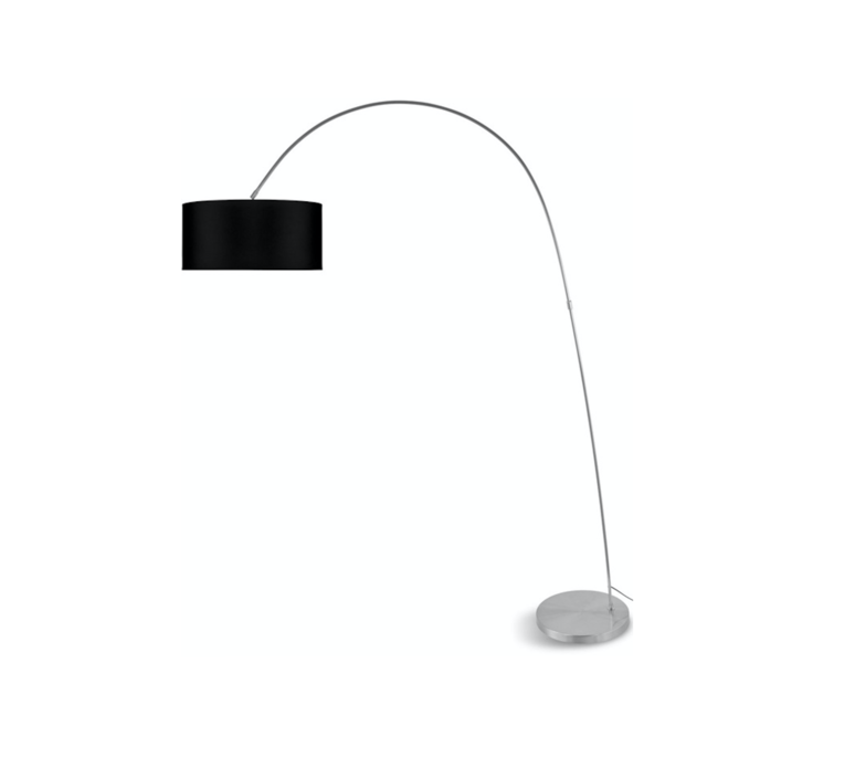 Bolivia shade 4723 studio it s about romi lampadaire floor light  it s about romi boliv f 4723 b  design signed 60833 product
