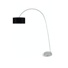 Bolivia shade 4723 studio it s about romi lampadaire floor light  it s about romi boliv f 4723 b  design signed 60833 thumb