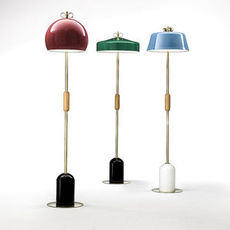 Bon ton cristina celestino lampadaire floor light  torremato n7b3ao  design signed 52362 thumb