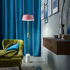 Bon ton cristina celestino lampadaire floor light  torremato n9d3fo  design signed 52368 thumb