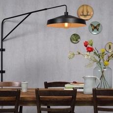 Brighton studio it s about romi lampadaire floor light  it s about romi brighton w iron b  design signed 48178 thumb