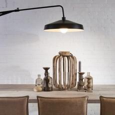 Brighton studio it s about romi lampadaire floor light  it s about romi brighton w iron b  design signed 48179 thumb