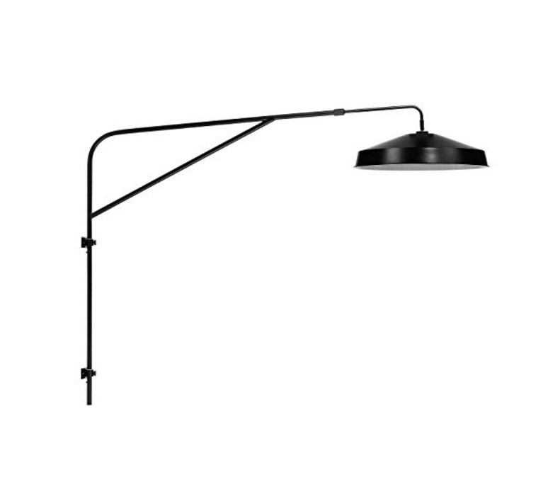 Brighton studio it s about romi lampadaire floor light  it s about romi brighton w iron b  design signed 48182 product