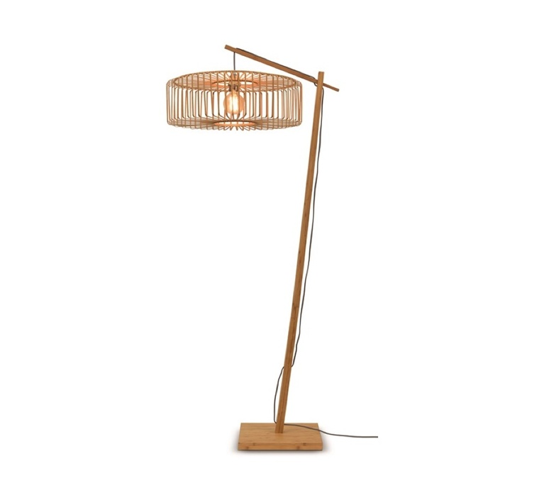 Bromo small good mojo studio lampadaire floor light  it s about romi bromo f ad n 6018 n  design signed nedgis 111556 product