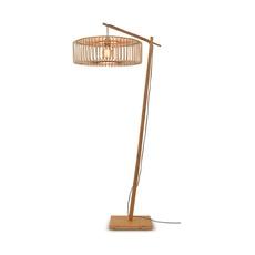 Bromo small good mojo studio lampadaire floor light  it s about romi bromo f ad n 6018 n  design signed nedgis 111556 thumb