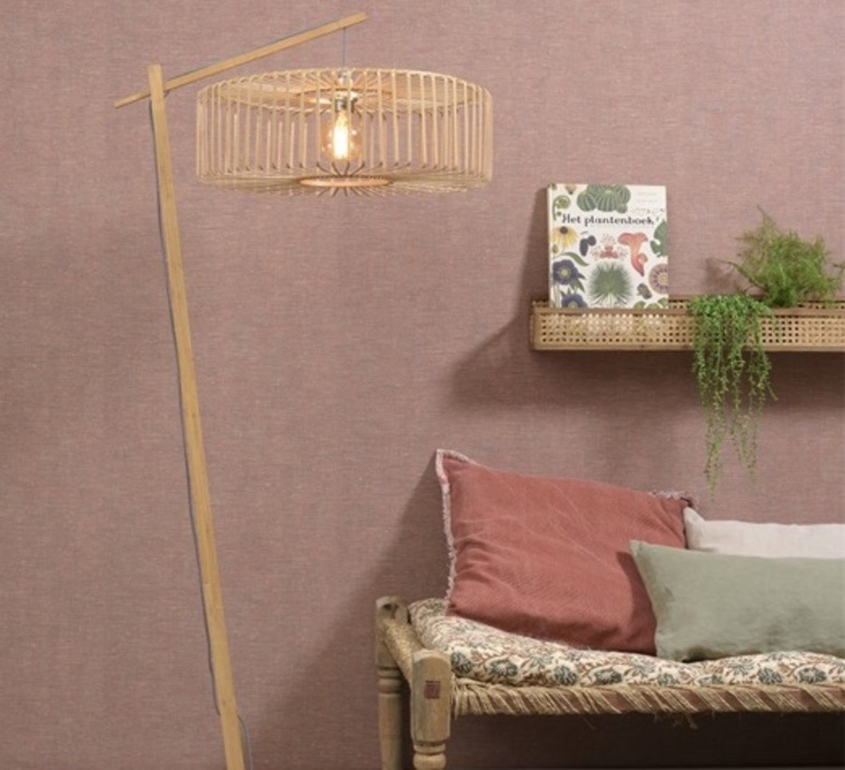 Bromo small good mojo studio lampadaire floor light  it s about romi bromo f ad n 6018 n  design signed nedgis 111557 product