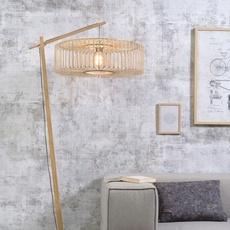 Bromo small good mojo studio lampadaire floor light  it s about romi bromo f ad n 6018 n  design signed nedgis 111558 thumb