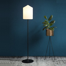 Bullet floor benjamin hopf lampadaire floor light  formagenda 241 10  design signed 30396 thumb