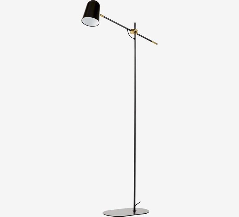 Grape  lampadaire floor light  bolia 20 107 03 10971493  design signed 57236 product