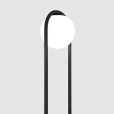 C ball f stone designs lampadaire floor light  blux 748215  design signed 46733 thumb