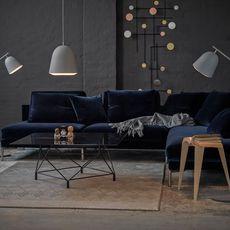 Cache aurelien barbry lampadaire floor light  le klint 355 g  design signed 50352 thumb