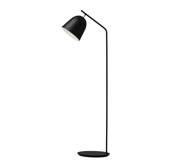 Cache aurelien barbry lampadaire floor light  le klint 355 b  design signed 50351 product