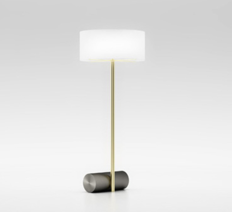 Calee xl  lampadaire floor light  cvl calee floor xl  design signed 53366 product