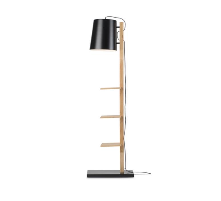 Cambridge studio it s about romi lampadaire floor light  it s about romi cambridge f b  design signed 48055 product