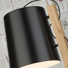 Cambridge studio it s about romi lampadaire floor light  it s about romi cambridge f b  design signed 48056 thumb