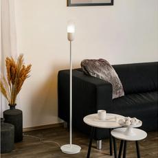 Capsule cristian cubina lampadaire floor light  alma light 3320 011  design signed nedgis 116742 thumb
