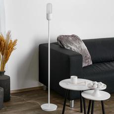 Capsule cristian cubina lampadaire floor light  alma light 3320 011  design signed nedgis 116743 thumb