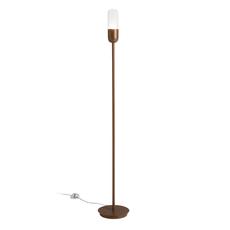 Capsule cristian cubina lampadaire floor light  alma light 3320 012  design signed nedgis 116746 thumb