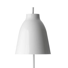 Caravaggio floor cecilie manz lampadaire floor light  nemo lighting 81081505  design signed nedgis 67170 thumb