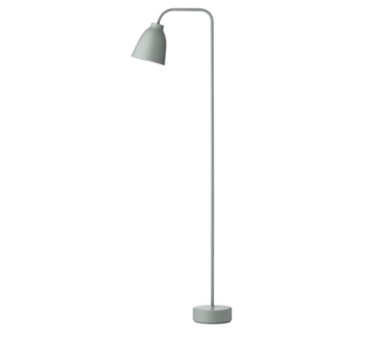 Caravaggio read cecilie manz lampadaire floor light  nemo lighting 51697412  design signed nedgis 67220 product