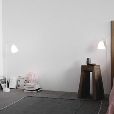 Caravaggio read cecilie manz lampadaire floor light  nemo lighting 51697505  design signed nedgis 67227 thumb
