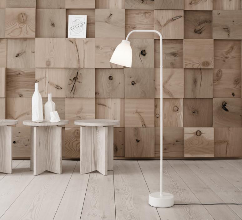 Caravaggio read cecilie manz lampadaire floor light  nemo lighting 51697505  design signed nedgis 67229 product