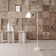 Caravaggio read cecilie manz lampadaire floor light  nemo lighting 51697505  design signed nedgis 67229 thumb