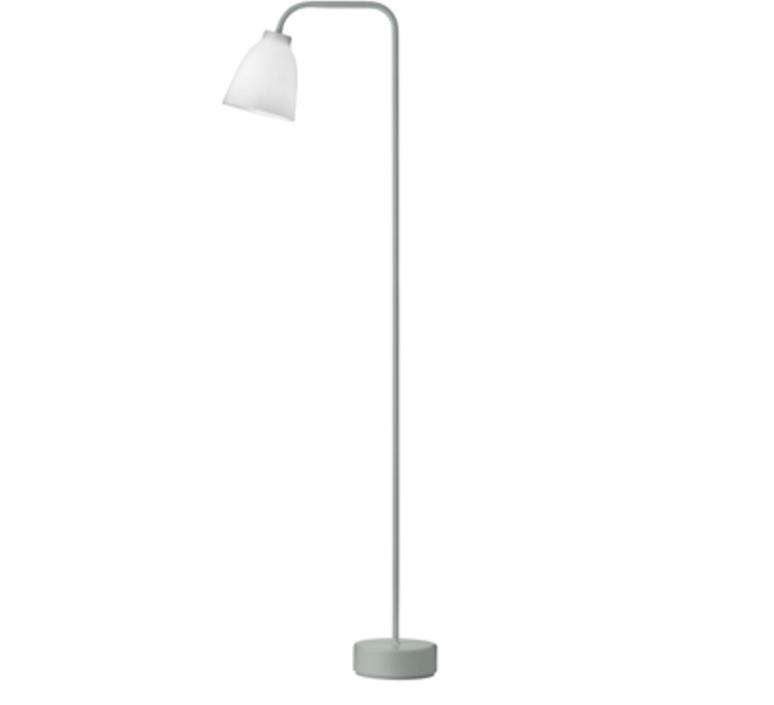 Caravaggio read cecilie manz lampadaire floor light  nemo lighting 51697505  design signed nedgis 67230 product