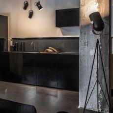 Carronade markus jonhasson lampadaire floor light  le klint 360 mb  design signed 50394 thumb