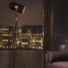 Carronade markus jonhasson lampadaire floor light  le klint 360 mb  design signed 50397 thumb