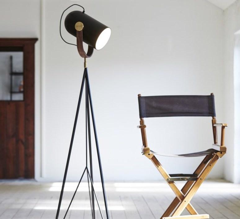 Carronade markus jonhasson lampadaire floor light  le klint 360 mb  design signed 50398 product