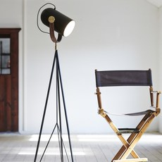 Carronade markus jonhasson lampadaire floor light  le klint 360 mb  design signed 50398 thumb