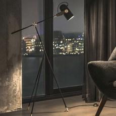 Carronade markus jonhasson lampadaire floor light  le klint 360 sb  design signed 50386 thumb