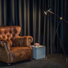 Carronade markus jonhasson lampadaire floor light  le klint 360 sb  design signed 50387 thumb