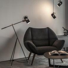 Carronade markus jonhasson lampadaire floor light  le klint 360 sb  design signed 50388 thumb