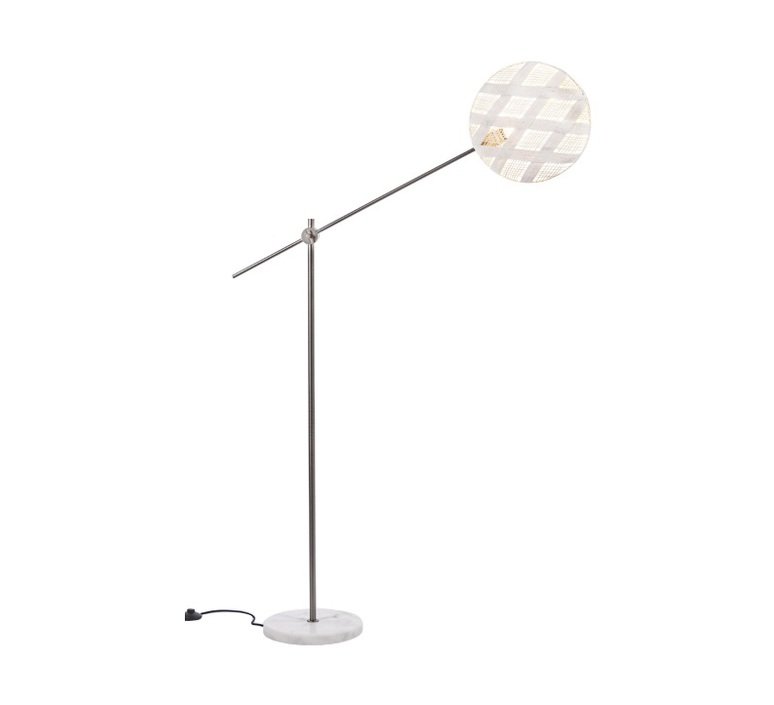 Chanpen diamond  lampadaire floor light  forestier 20246  design signed 55215 product
