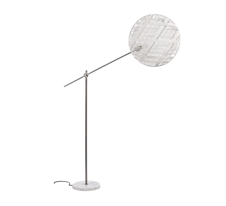 Chanpen diamond  lampadaire floor light  forestier 20249  design signed 55219 product