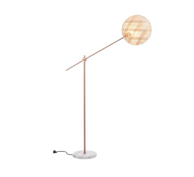 Chanpen diamond  lampadaire floor light  forestier 20242  design signed 55229 product