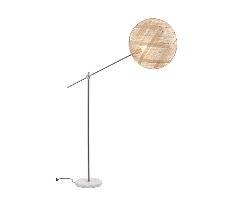 Chanpen diamond  lampadaire floor light  forestier 20251  design signed 55233 product