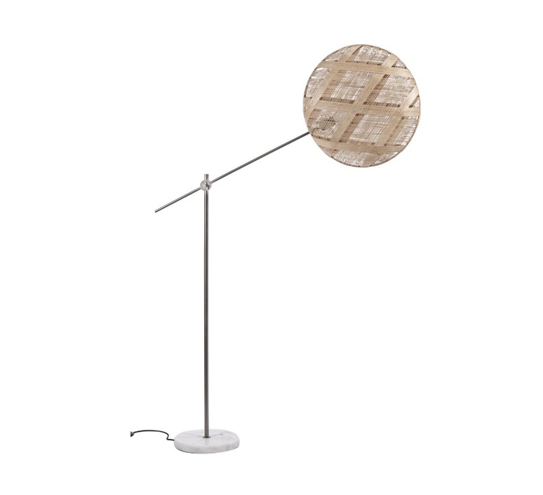 Chanpen diamond  lampadaire floor light  forestier 20251  design signed 55234 product