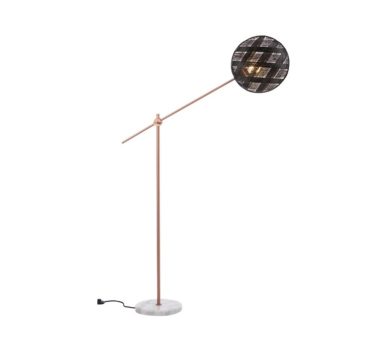 Chanpen diamond  lampadaire floor light  forestier 20241  design signed 55197 product