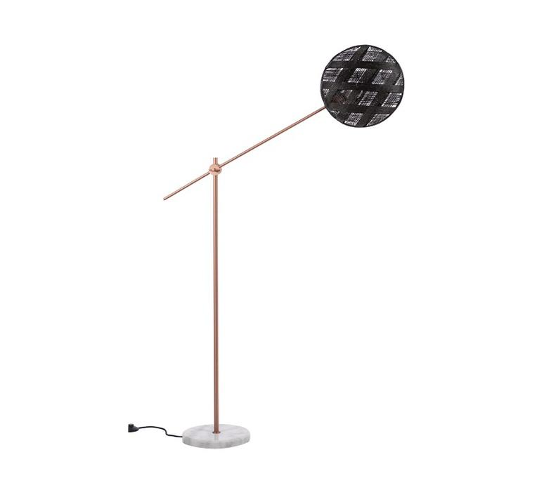 Chanpen diamond  lampadaire floor light  forestier 20241  design signed 55198 product